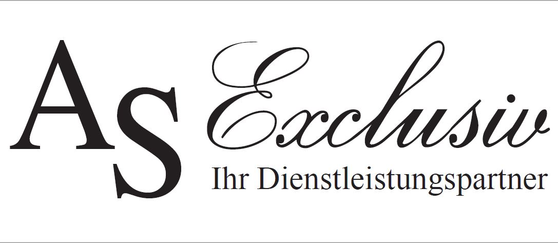 Logo von AS Exclusiv